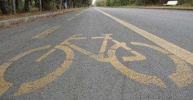 Milán planea regresar a la nueva normalidad con una ciudad más para ciclistas