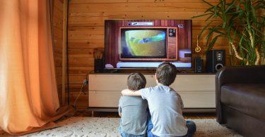 Nickelodeon hace estudio para difundir cuáles son hoy, los temores de niños y padres