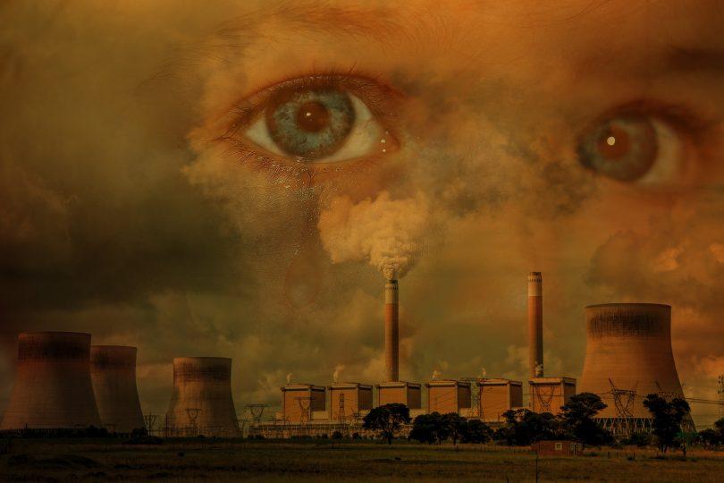 No podemos dejar de lado el cambio climático por la pandemia