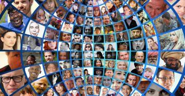 Por qué la equidad, la diversidad y la inclusión son más importantes que nunca