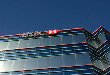 ¿Por qué las compañías con fuertes criterios ESG son más resistentes en esta crisis?