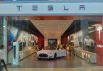 Tesla, la compañía de autos eléctricos, sigue reportando ganancias aún en la pandemia