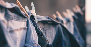 Ropa. H&M alcanza el objetivo antes de lo esperado, recolectando 29,000 toneladas de prendas usadas