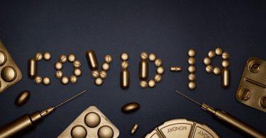 COVID-19. Las empresas de lujo se arrepintieron de pedir ayuda del gobierno tras la contigencia por COVID-19.
