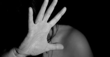 Violencia mujer. Antonio Guterres, pide que para la violencia doméstica en cpntra de las mujeres, ya que se ven más afectadas debido a la pandemia de COVID-19 en el mundo.