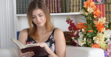 5 libros que debes leer específicamente en el verano de la pandemia