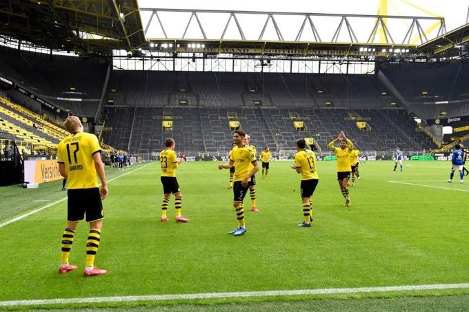 Jugadores. El FCB lanza cubrebocas para la nueva normalidad