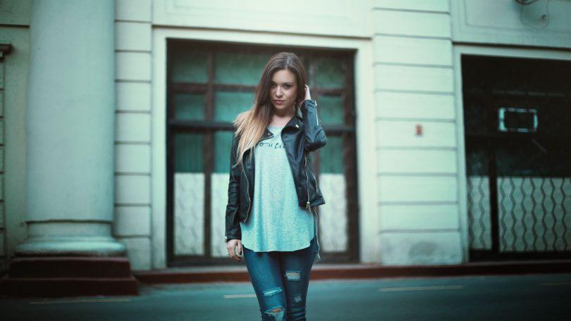 Cómo GAP y otras marcas de moda se están acercando a la circularidad