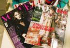Conde Nast, editora de Vogue y GQ se compromete a ser carbono netutral en 2030