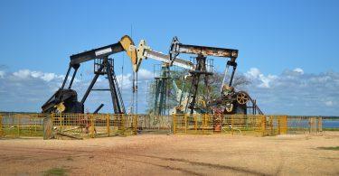 El fondo Rockefeller señala ya no hay lugar para la energía fósil
