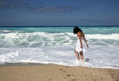 El turismo solo puede renacer siendo sostenible