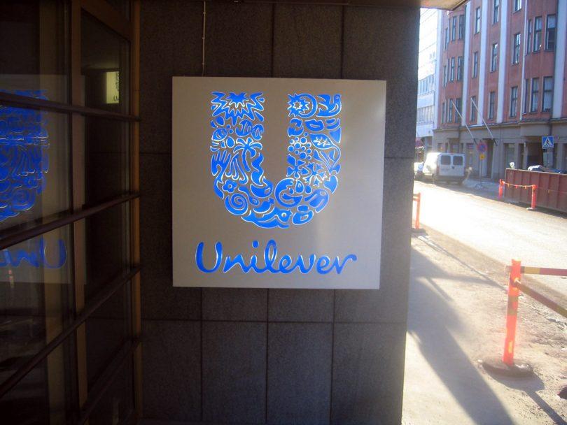 """Ha llegado el fin de los """"business as usual"""" señala Unilever, tras 10 años de su Plan de Vida Sustentable"""
