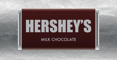 Hershey duplica su compromiso para suministro ético de cacao
