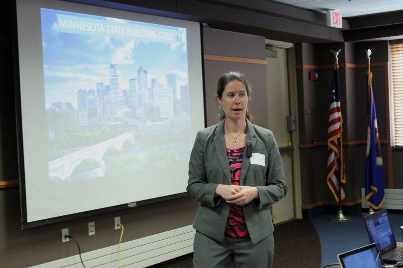 Lecciones sobre resiliencia para ciudades y negocios tras la contingencia