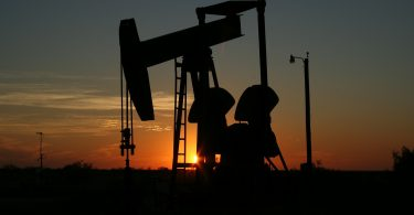 Revolución de stakeholders vs Exxon... incluyendo a BlackRock
