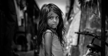 UNICEF advierte riesgos para niños migrantes que regresan a México durante la pandemia