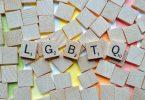 LGTBQ. Skittles volverá a usar su controvertido empaque sin colores en honor al Orgullo LGBTQ