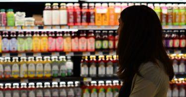 ¿Cambiará el etiquetado de Unilever la forma de comprar de los consumidores?