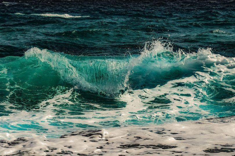El Pacto Mundial lanza el Informe Ocean Stewardship 2030