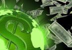 La inversión ESG parece inmune a la pandemia... ¿durará?