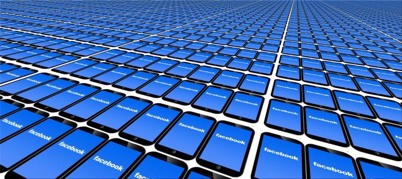 ¿Le cuesta a Facebook la falta de RSE?