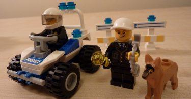 No creerás por qué LEGO frenó su marketing digital en EE. UU.