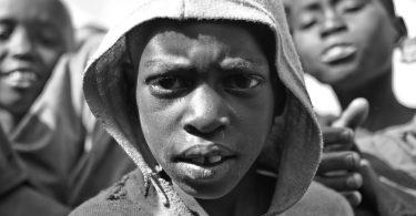 ONU alerta que pandemia puede empujar a millones de niños al trabajo infantil