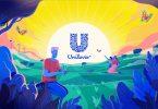 Unilever invertirá 1 billón de euros vs el cambio climático y ser cero emisiones