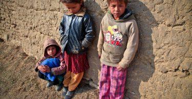 Urgente actuar ya para prevenir una emergencia global de alimentos: Guterres