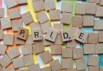 PRIDE. Las marcas deportivas se suman al PRIDE 2020
