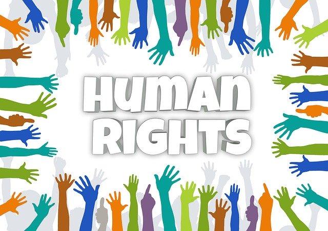 Derechos humanos. The Body Shop revela su compromiso para ser cero emisiones