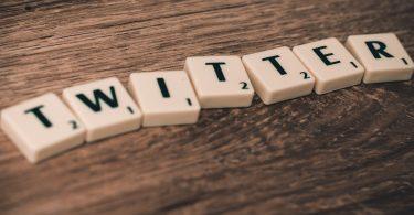 Twitter. ¿Deben las redes sociales hacer lo que hizo Twitter con Trump?