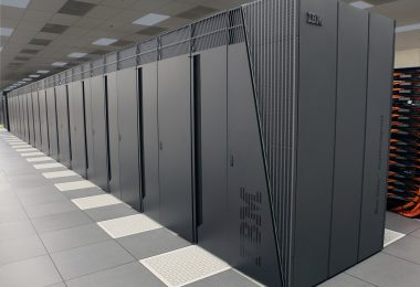 3 puntos a ver en el Informe de RSE de IBM