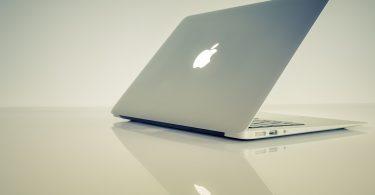 Apple volverá cero emisiones a su cadena de suministro