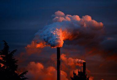 ¿Cómo llegará el gigante Tetra Pak a ser cero emisiones?