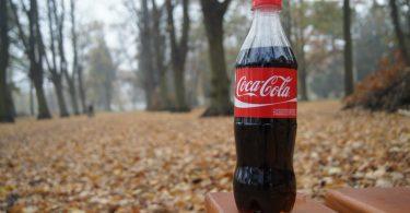 Coca-Cola Europa respaldará la nueva tecnología CuRe para reciclaje
