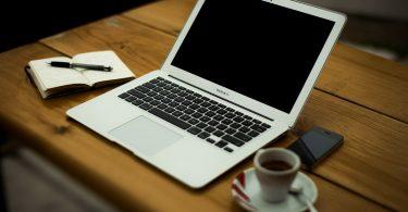 ¿Como ser una empresa con el mejor entorno laboral... ahora que no hay entorno laboral?