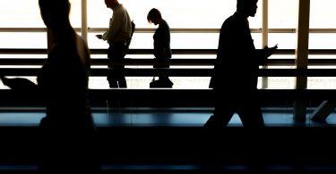 Lo que espera la gente de las empresas en la recuperación