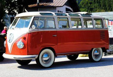 VW eliminará las líneas de producción de vehículos a gasolina y diésel en una de sus fábricas clave