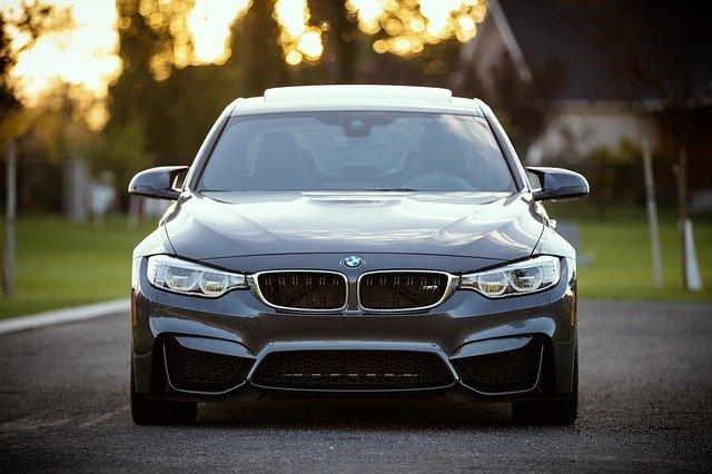 El plan de sustentabilidad de BMW