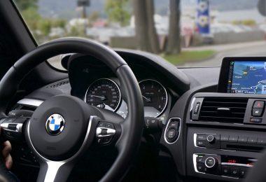 BMW. El plan de sustentabilidad de BMW pisa el acelerador