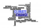 Cambio climático. Natura, Unilever, Microsoft, Nike, Starbucks, entre otros, crean alianza vs el cambio climático