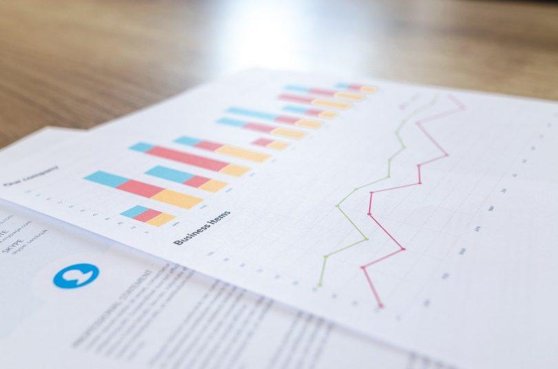 Informe. 9 de cada 10 compañías S&P 500 publican informes de sostenibilidad