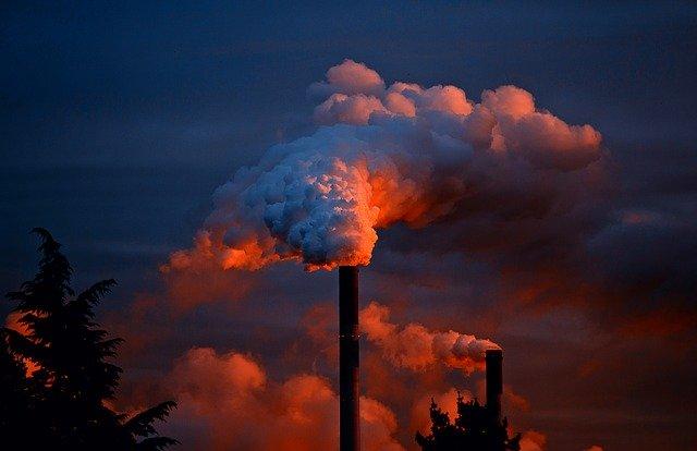 Capgemini será cero neto en operaciones y cadena de suministro en 2030
