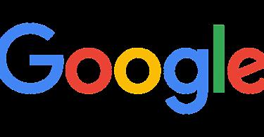 Alphabet, dueño de Google, emite el bono de sostenibilidad corporativa más grande de la historia