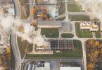 BASF hará transparente las emisiones de 45 mil productos a sus clientes, en un esfuerzo de responsabilidad social