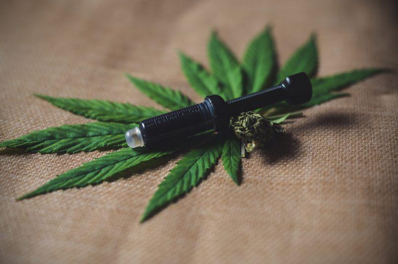 Brett Favre se une a la industria de la marihuana
