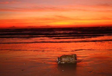 California planea poner impuesto ¡al plástico!