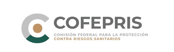 Cofepris pierde autonomía como parte de la 4T
