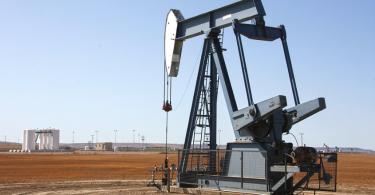 Comienzan las aseguradoras a no trabajar con petroleras